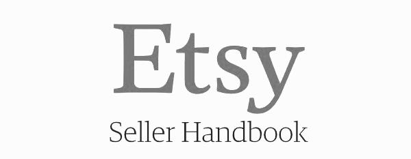 Etsy Seller Handbook.jpg