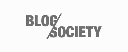 blog society.jpg