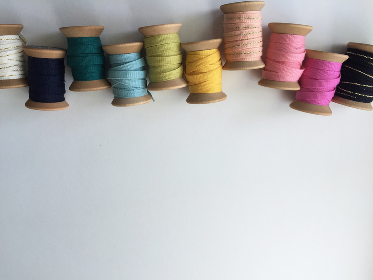 Bespoke Bamboo by Rebecca Pitts - Ribbon rainbow.jpg