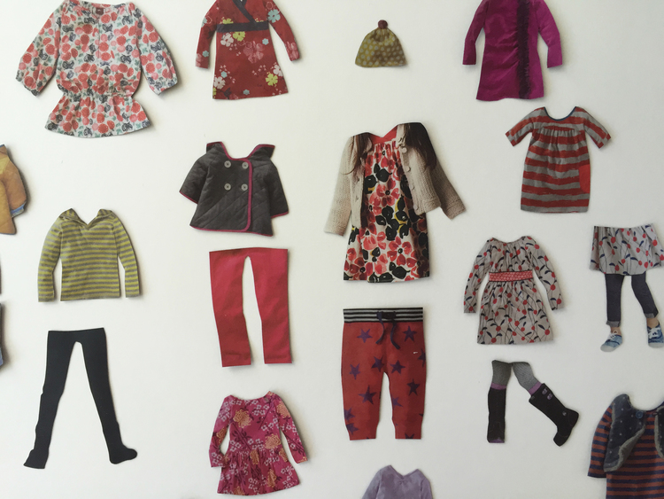 DIY Paper Doll Lookbook for Your Kiddo by Rebecca Pitts - 03.jpeg