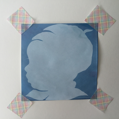 How to Make Sunprint Silhouettes by Rebecca Pitts - 07.jpg