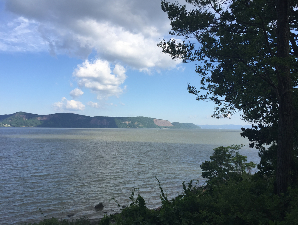 Rockwood, A Hudson Valley Secret by Rebecca Pitts