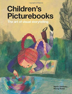 Children's Picturebooks The Art of Visual Storytelling.png