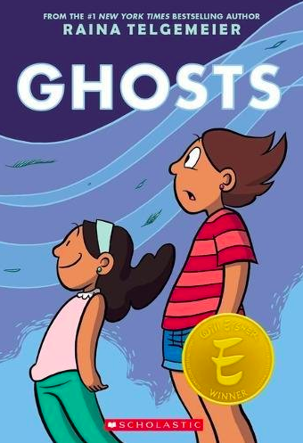 Ghosts by Raina Telgemeier.png