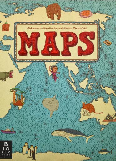 Maps by Aleksandra Mizielinska and Daniel Mizielinski.png