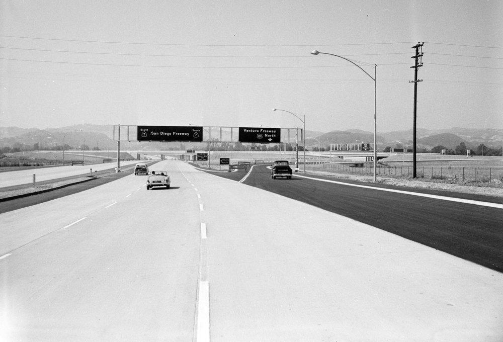 San Diego Freeway.jpeg