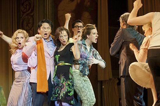 L'Opera Seria_7_Michiel Dijkema