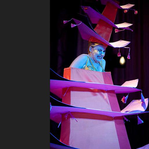 L'Opera Seria_15_Michiel Dijkema