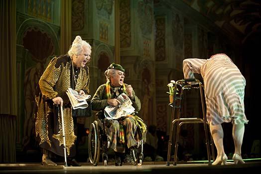 L'Opera Seria_17_Michiel Dijkema