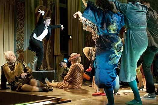 L'Opera Seria_19_Michiel Dijkema