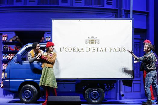 La Vie Parisienne_22_Michiel Dijkema