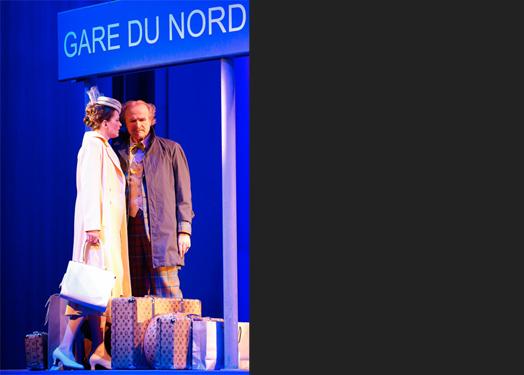 La Vie Parisienne_91_Michiel Dijkema