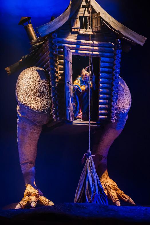 Rusalka_23_Oper Leipzig_Michiel Dijkema_(c)KN.jpg
