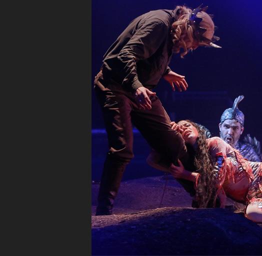 Rusalka_32_Oper Leipzig_Michiel Dijkema_(c)DK.jpg