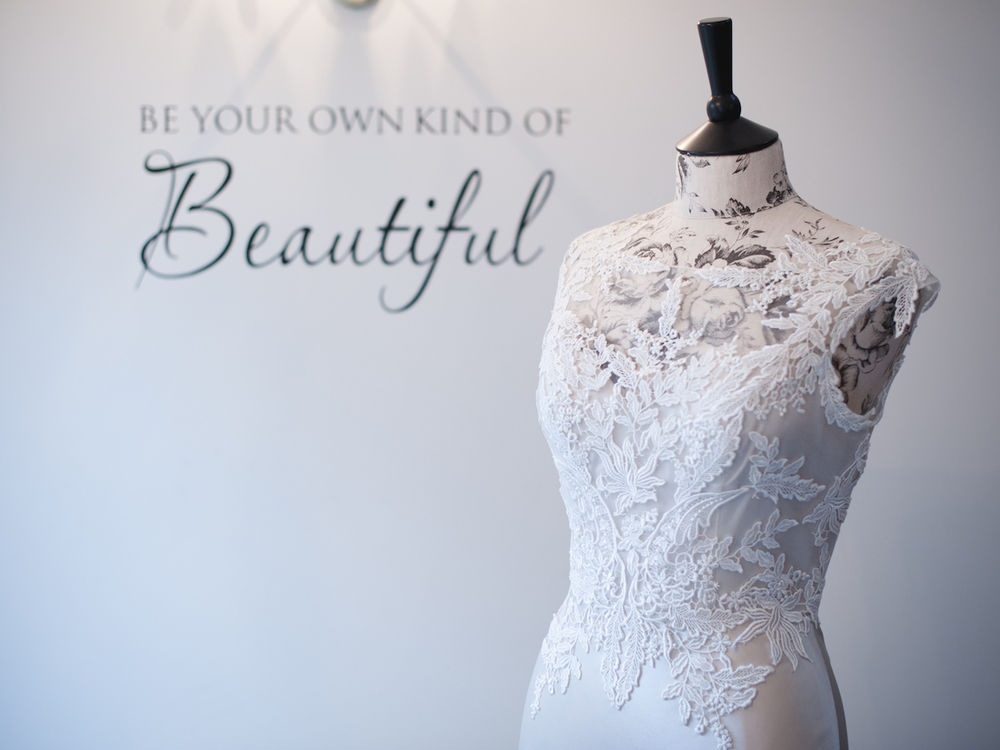 wedding dress shop uk.jpg