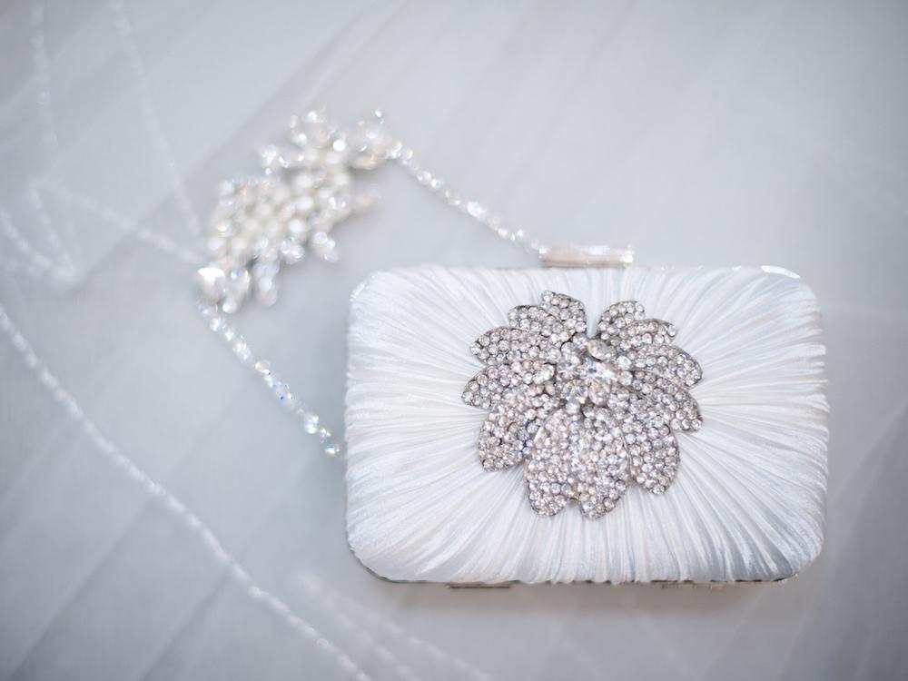 bridal clutch bag.jpg