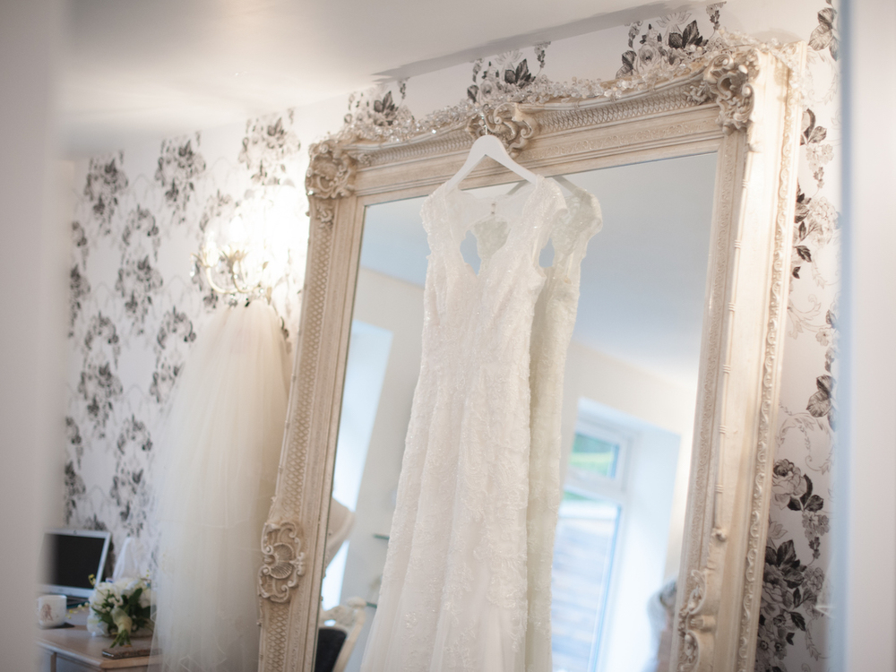 bridal shop chippenham.jpg