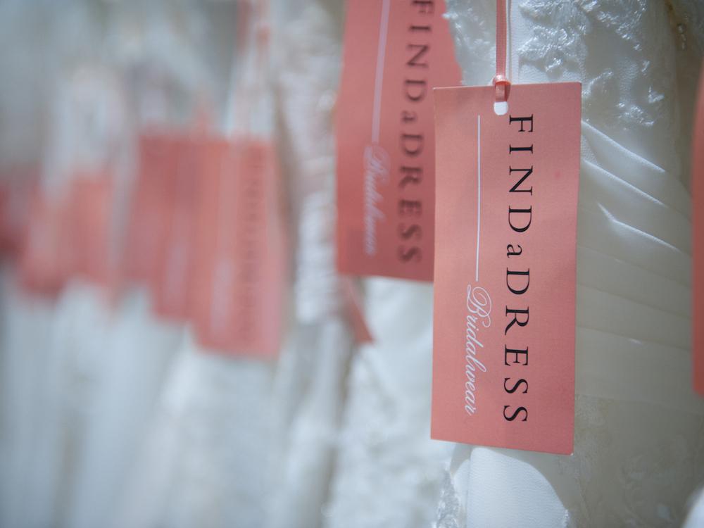 find a dress bridal.jpg