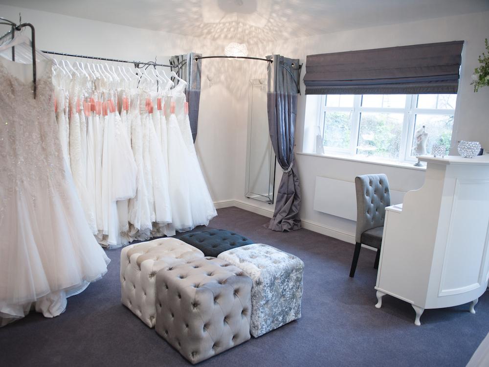 wedding dress shop chippenham.jpg