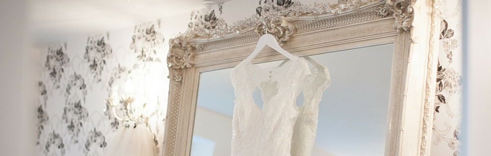 wedding dress shop chippenham.jpg