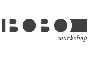 Bobo Workshop
