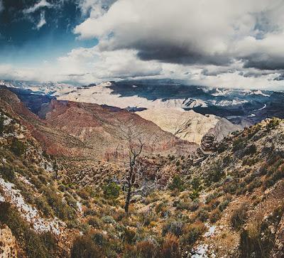 canyonbye fbcopy.jpg