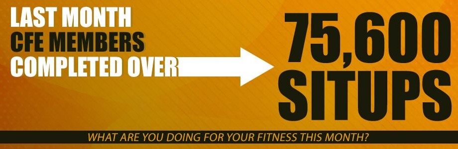 Sit-Ups-Slider-920x300.jpeg