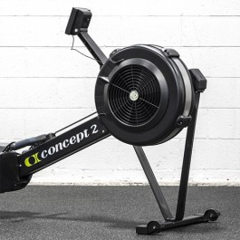 Concept 2 Model D >> Concept 2 Rower Model D Crossfit Edwardsville