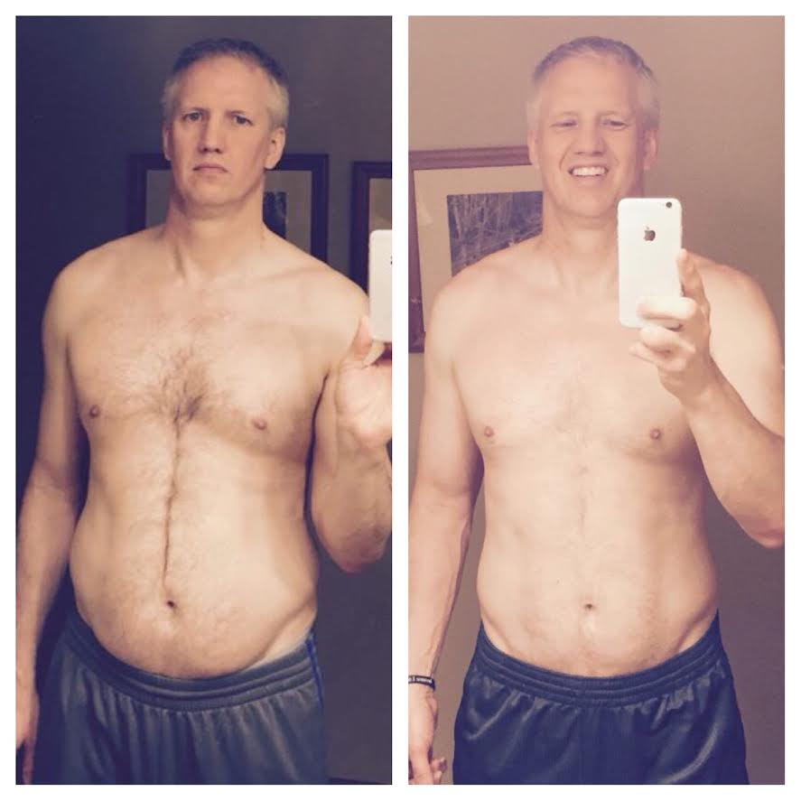 Brad Buerk Before After.jpg