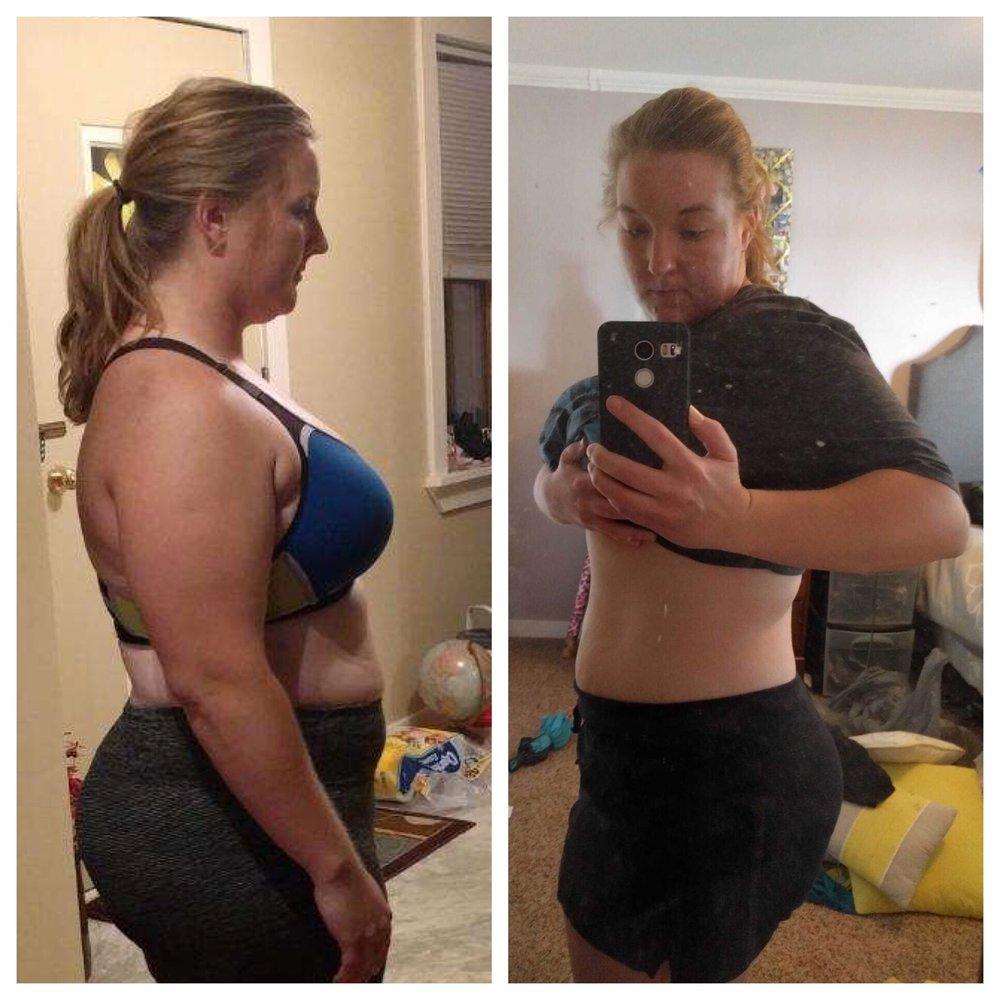 Sara Wasser Before & After 1.jpg