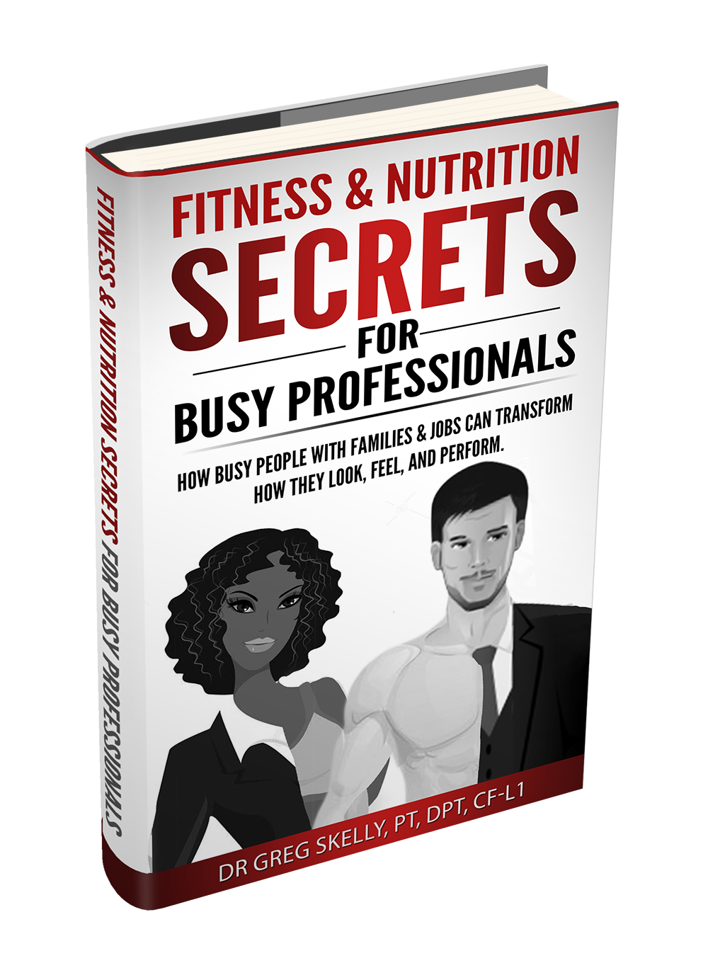 Fitness & Nutrition Secrets- Book 3D PNG Draft A.png