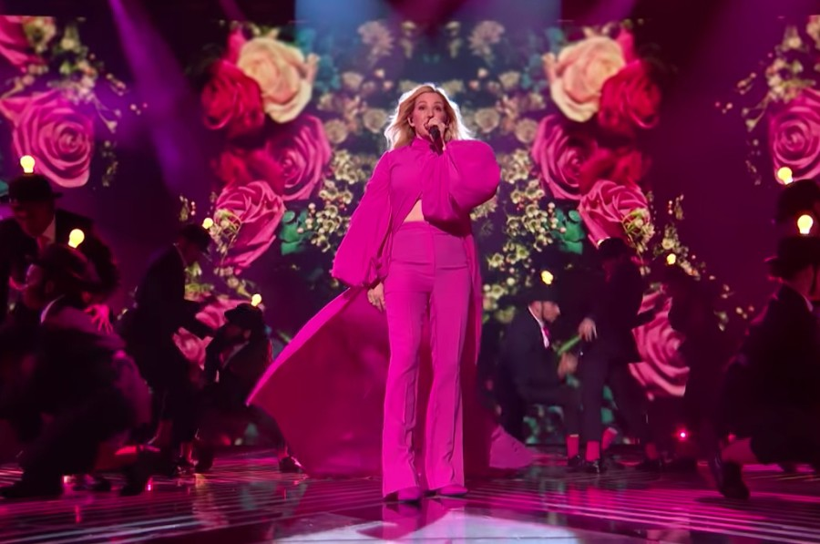 Ellie-Goulding33.jpg