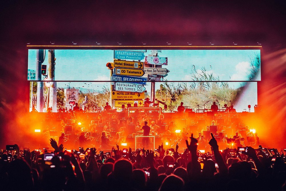 Pete Tong Presents Ibiza Classics - The O2 - 2018 by Luke Dyson - IMG_0043.jpg