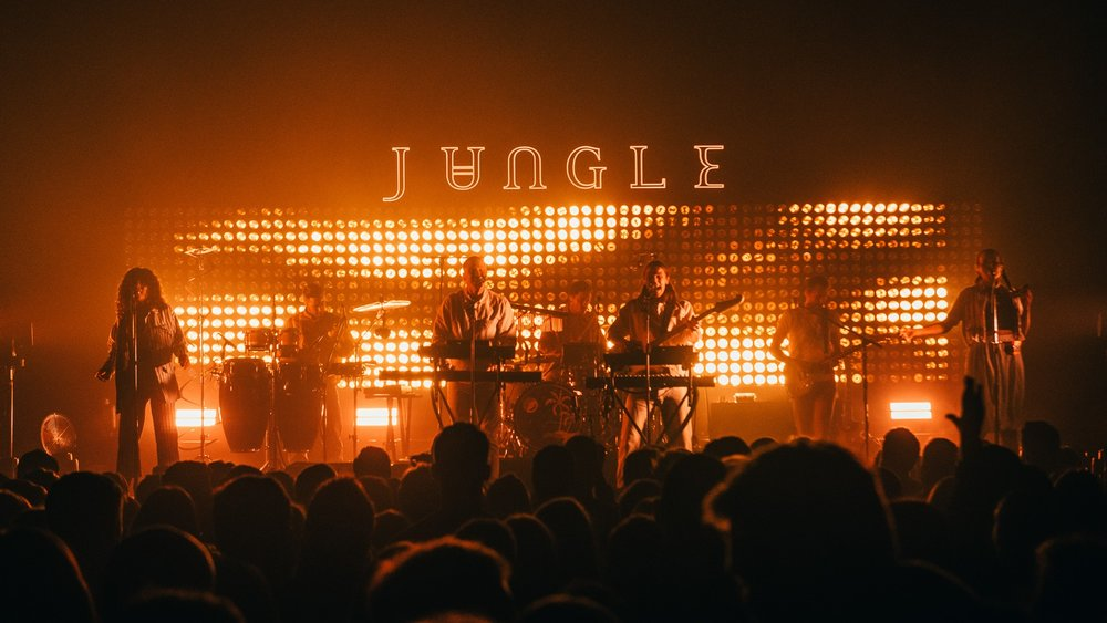 jungle-o2_abc_glasgow-ryanjohnston.co-22.jpg