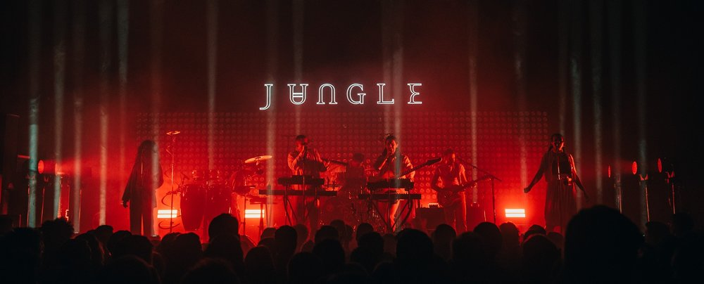 jungle-o2_abc_glasgow-ryanjohnston.co-35.jpg
