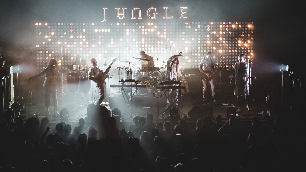 jungle-o2_abc_glasgow-ryanjohnston.co-31.jpg