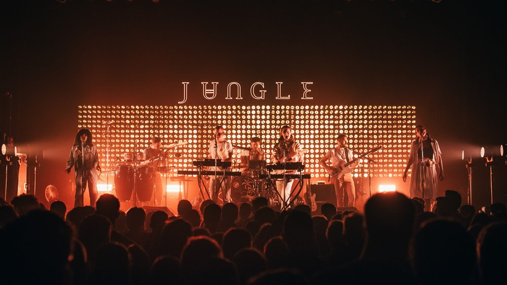 jungle-o2_abc_glasgow-ryanjohnston.co-40.jpg