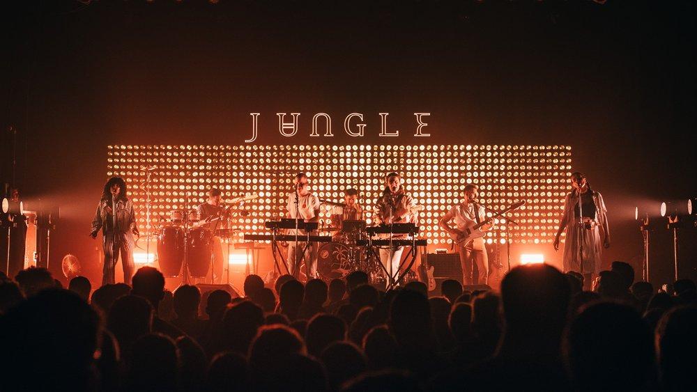 jungle-o2_abc_glasgow-ryanjohnston.co-40.jpg