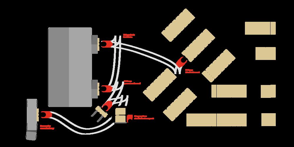 Kalmar_diagram-10.png