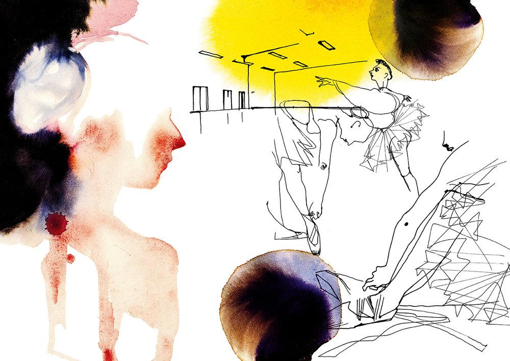Stinas-bilder4-Dans.jpg