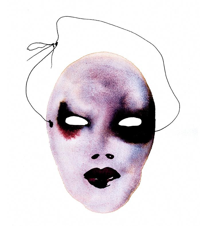 Stinas-bilder9-Masken.jpg
