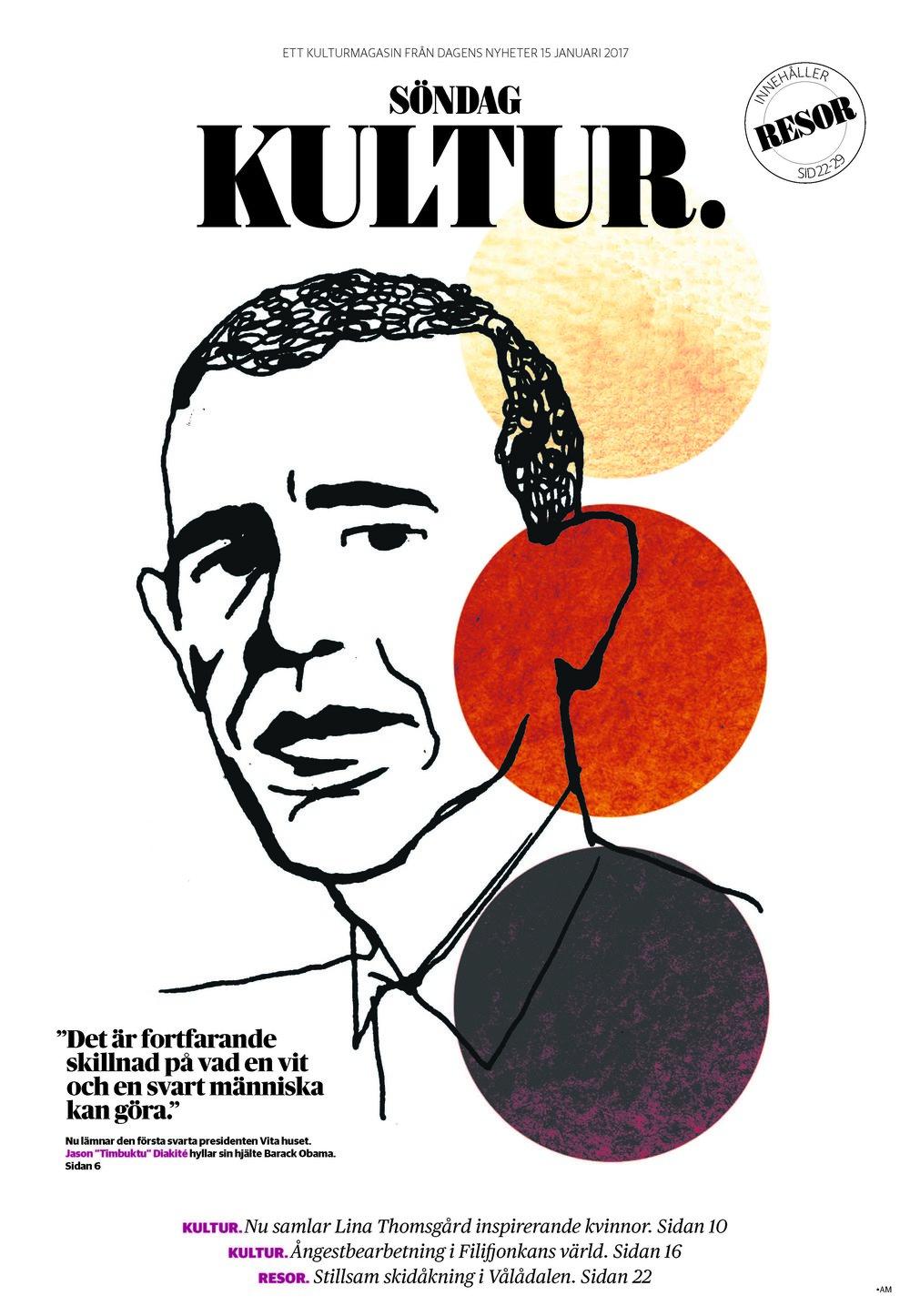 Jason Obama ettan.jpg