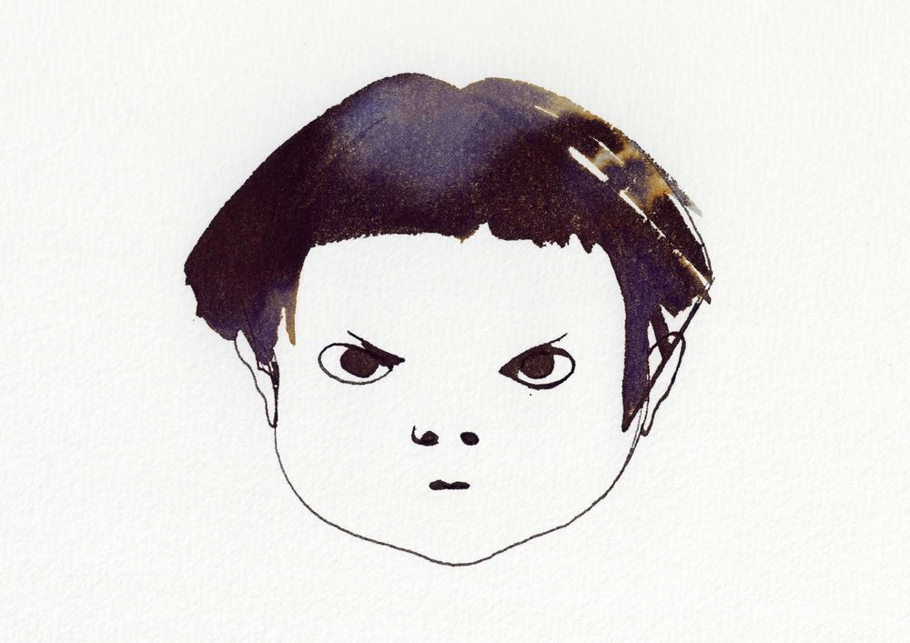 3. Childhood_Page_03.jpg