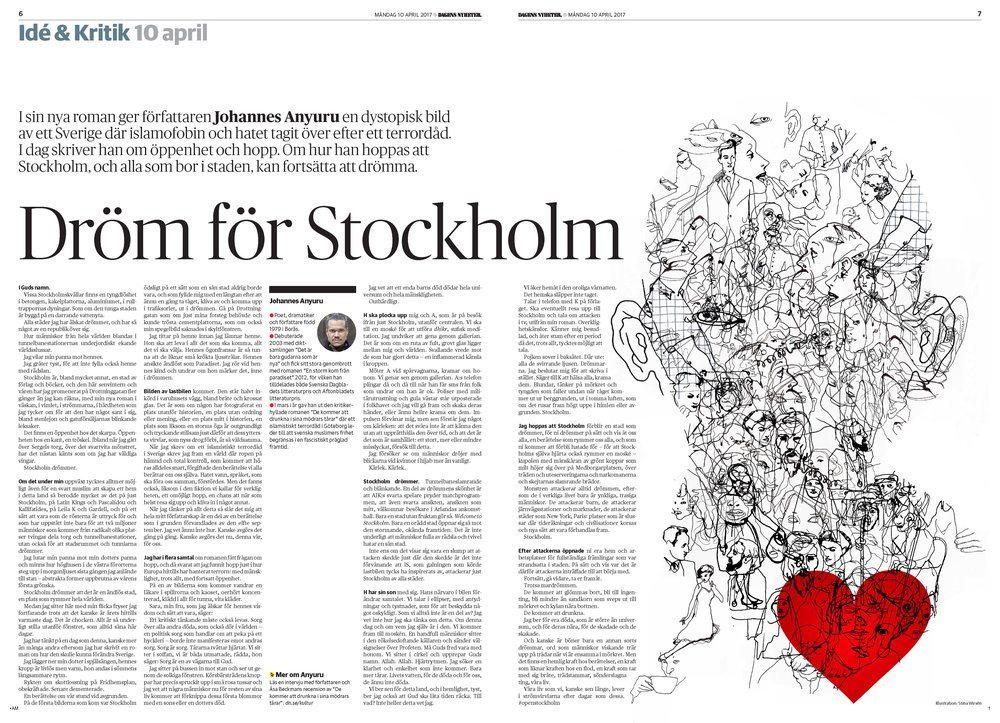 http://www.dn.se/arkiv/kultur/drom-for-stockholm/