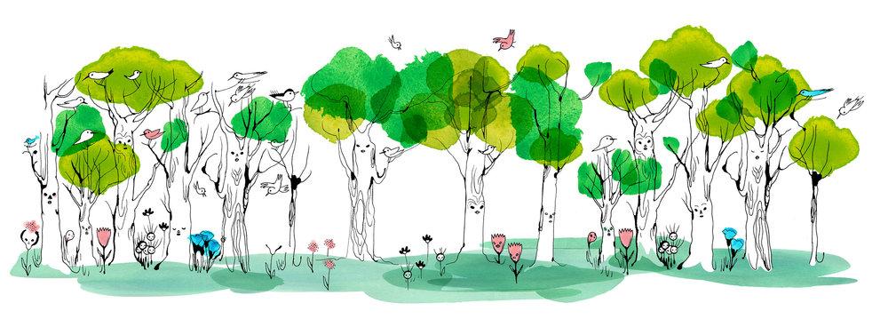 liten-brokiga-trees.jpg
