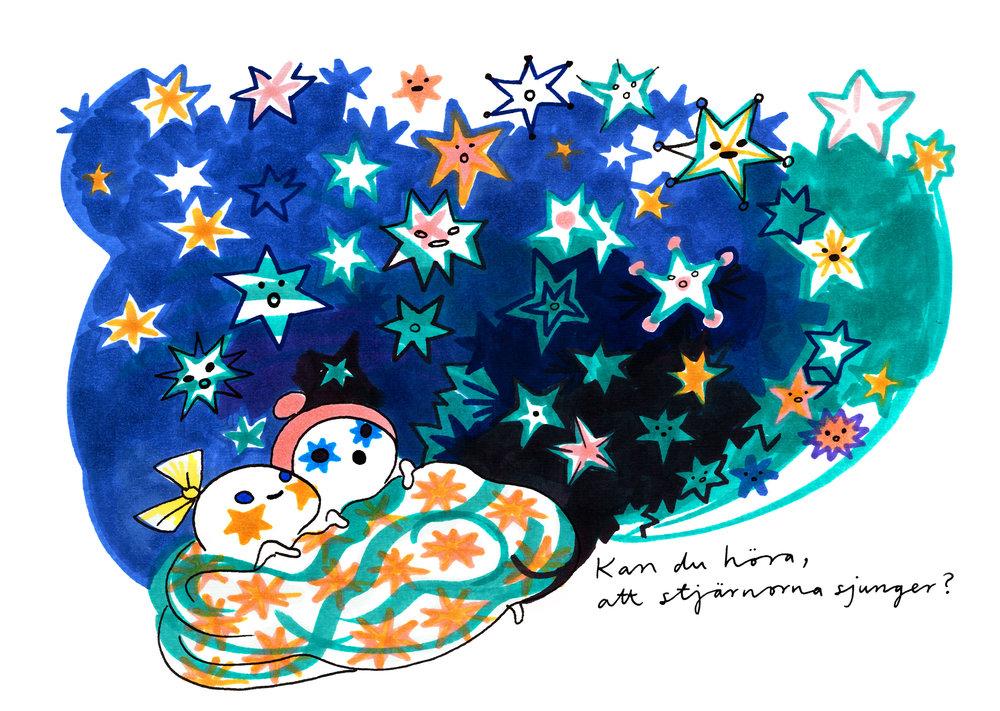 stars-singing.jpg