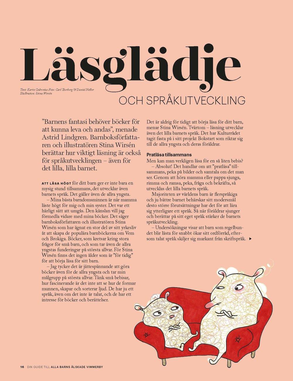 Läsglädje och språkutveckling - 16-18_Page_1.jpg