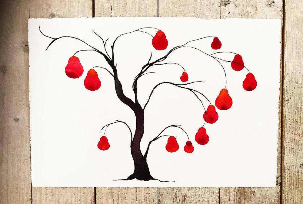 my tree insta.jpg