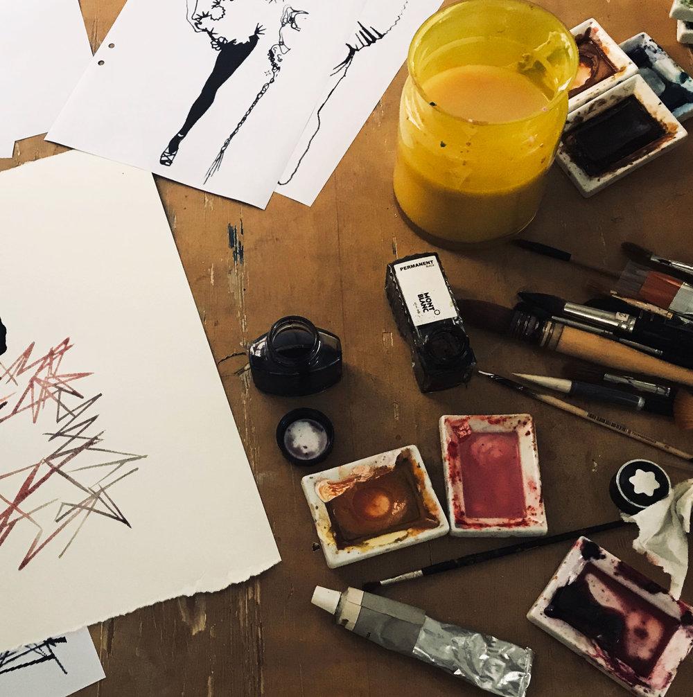 Stina-Wirsen-Illustration-5.jpg