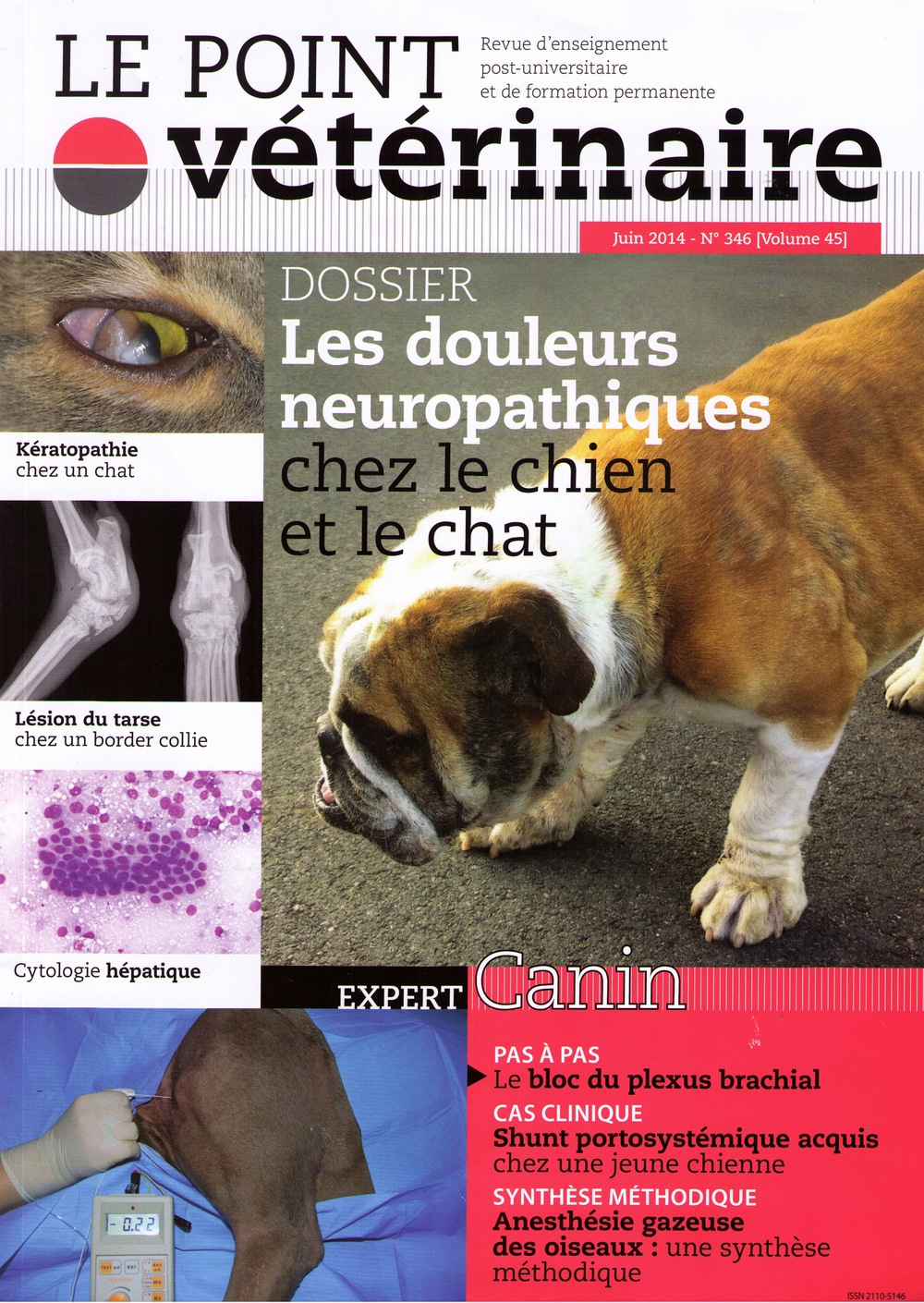lepointvet-couverture346/062014